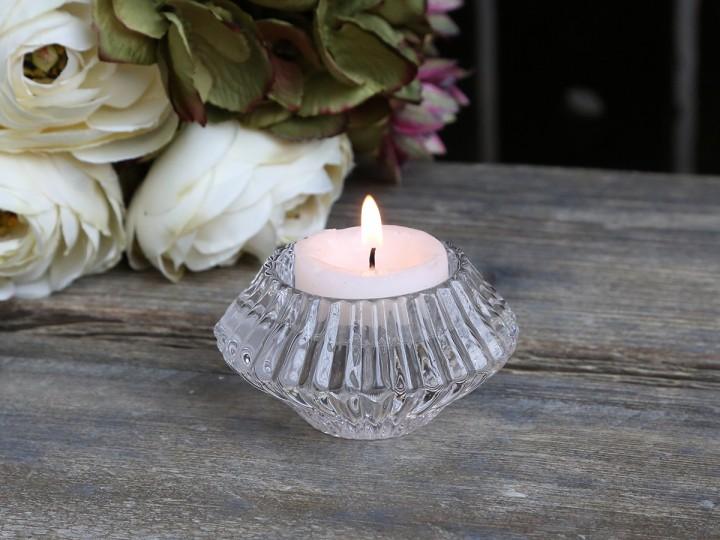 Kerzenständer Für Stumpenkerze U Teelichtkerzen