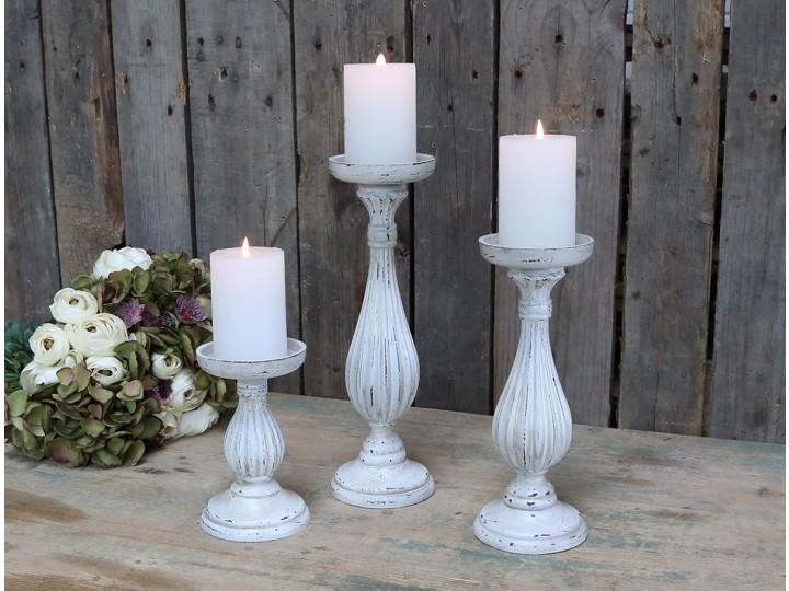Kerzenständer Für Stumpenkerze